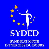LOGO SYDED